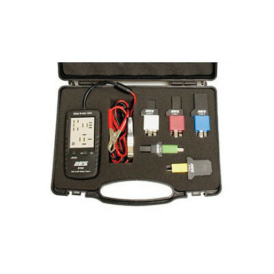 ELECTRONIC SPECIALTIES 193 - 12/24V Diagnostic Relay Buddy PRO Test Kit