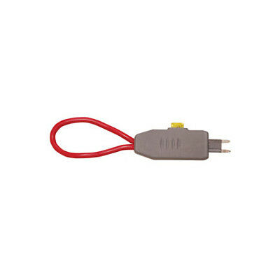 ELECTRONIC SPECIALTIES 307M - Fuse Buddy Current Loop - Mini Fuse