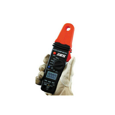 ELECTRONIC SPECIALTIES 687 - Low Current AC/DC Clamp Meter