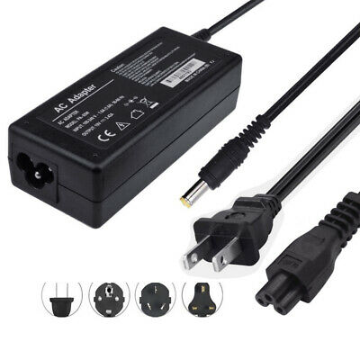 AC Adapter Power Charger For Acer Aspire 5252 5253 5253G 5333 5336 5349 5350