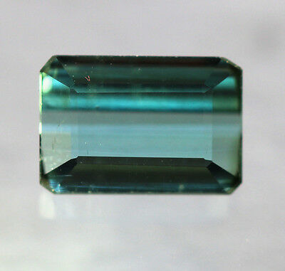 2,81 ct Très belle Tourmaline Indigolite AAA