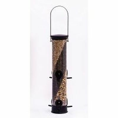 Natures Feast Twist Feeder sgl 2501140