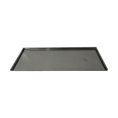 New BeefEater Signature 3000E Series 5 Burner Fat Drip Tray