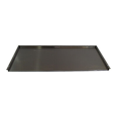 New Beefeater Tray Fat with Roller Stainless Steel 5 Burner Signature 3000S