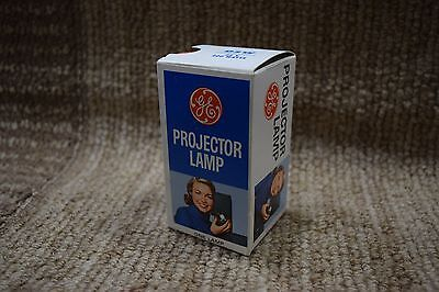 DSW Projector Projection Lamp Bulb 200W 24V GE & Sylvania