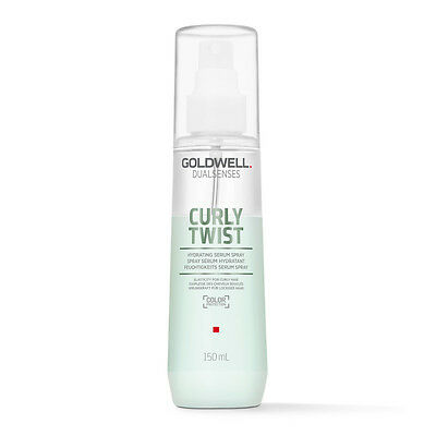 (8,66€/100ml) Goldwell Dualsenses Curly Twist Hydrating Serum Spray