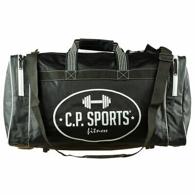 Sporttasche Trainingstasche Fitness Tasche Bodybuilding Bag Sportsbag Kraftsport