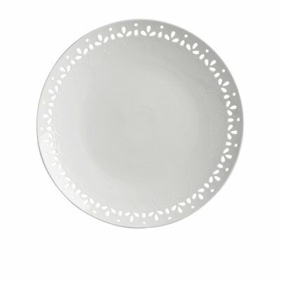 NEW Maxwell & Williams Lille Round Platter 36cm