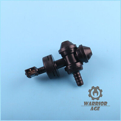 New Power Brake Booster Vacuum Switch Valve  31265826 For Volvo XC90 03-11