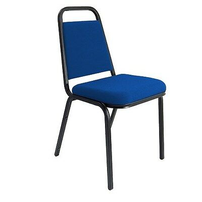 Banqueting Chairs Side bar for frame support Blue,Grey,Claret from £46.25 ex vat