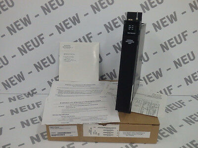 IC697CPX935 - Ge Fanuc - IC697CPX935-GE/CPX935 with 1 Meg Memory New