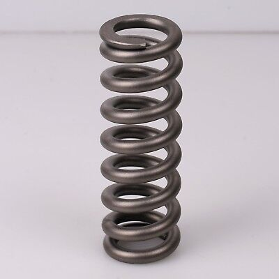 J&L Titanium/Ti Coil Spring/Rear Suspension for Fox,Cane Creek CCDB,Marzocchi