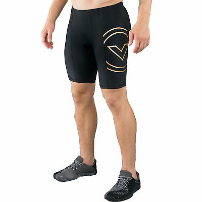 Virus Bioceramic Tech Shorts (AU11)