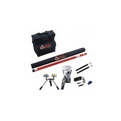 Testifire 6001-001 Smoke and Heat Detector Test and Removal Kit