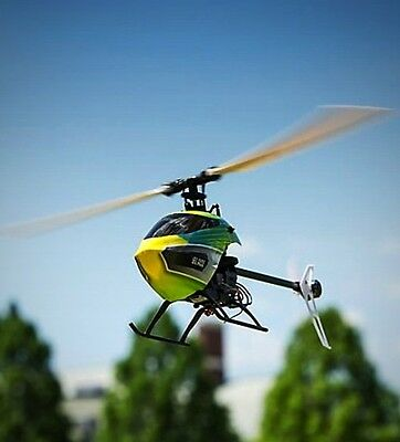 Helicopter Drone Technology Electric Outside Fly Toy Chopper Remote Control RC