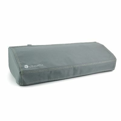 Silhouette Dust Cover CAMEO 3 - Grey