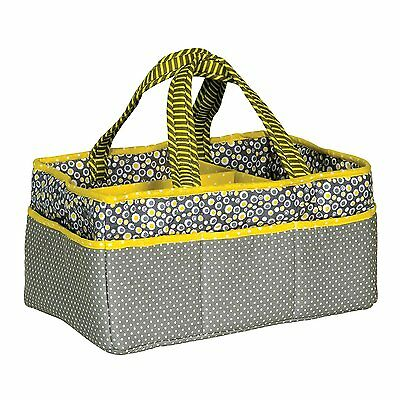 Storage Caddy by Trend Lab Hello Sunshine