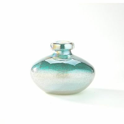 Art Jug Glass Vase