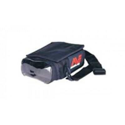 Minelab Hip-Chest mount Bag -to suit Sov Musk Eureka