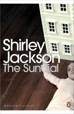 The Sundial by Shirley Jackson 9780141391960 (Paperback, 2014)