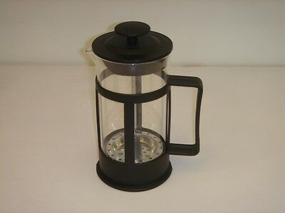 Cafetiere Coffee Maker Plunger Press 0.35Litre