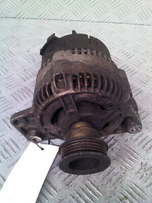 Alternateur Audi 80 B4 Iii Ph 2 - 00001-00062388-00039157