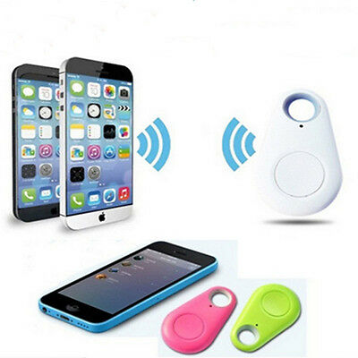 Auto Car Pets Kids Motorcycle Spy Mini GPS Tracking Finder Device Tracker Track