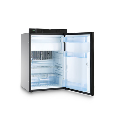 NEW Dometic RM8501 strong  /strong , 106 Litre 3 Way Refrigerator, 3 year warran