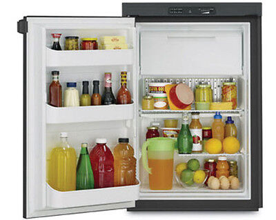 NEW Dometic RM2455, 120 Litre AES 3 Way Refrigerator, 3 year warranty