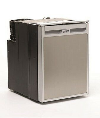NEW Waeco CRD-50 CoolMatic, 48 Litre Compressor Drawer Fridge, 3 year warranty