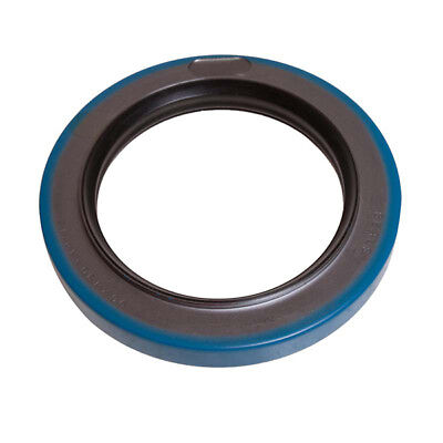 Transmission Wheel Bearing Hub Oil Seal Daihatsu Cuore - Corteco 19034570B