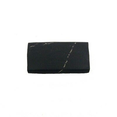 Pastille Shungite rectangle Mobile