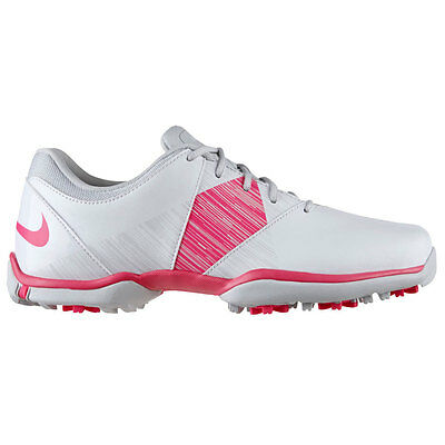 Nike Delight V Ladies Golf Shoes (Various Colours) 45% OFF RRP