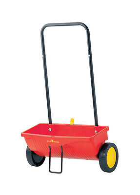 Wolf-Garten  WE 330 Universal Spreader