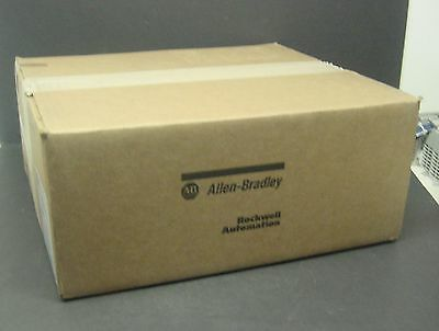 2017 New Sealed 2711P-T12C4D8 PanelView Plus 1250 Allen Bradley Touch 512MB QTY