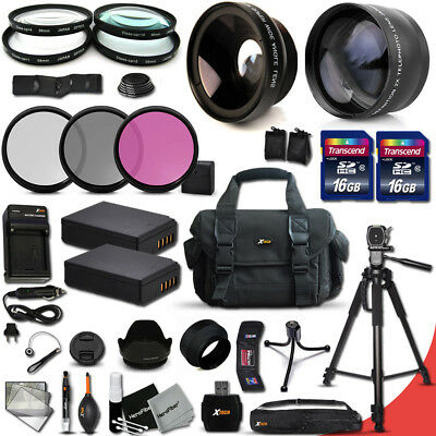 LENSES AND CABLES fot Canon Canovision 8 E700 8mm Video