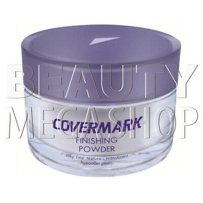 Covermark – Camouflage Finishing Powder Make Up Fissaggio da 25 g