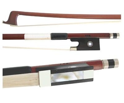 Violin bow 1/2 size round / FPS