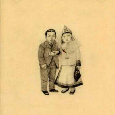 Decemberists - Crane Wife - Decemberists CD I0VG The Cheap Fast Free Post The