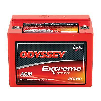 Odyssey Extreme Racing 8 Rally Race Car Power Battery - PC310