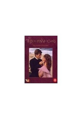 Thornbirds - Complete (2008) (import) - DVD  CEVG The Cheap Fast Free Post