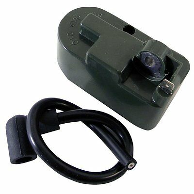 LASER Solid State Module Replaces Lawn-Boy 683215, 682702 & 683080