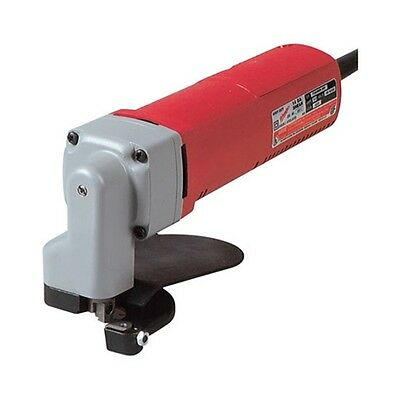 Milwaukee 6815 Heavy Duty 14 Gauge Shear
