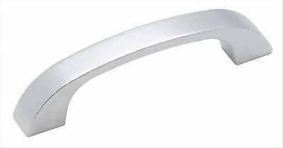 """Amerock Allison Brushed Chrome 3"""" Center Arch Pull"""