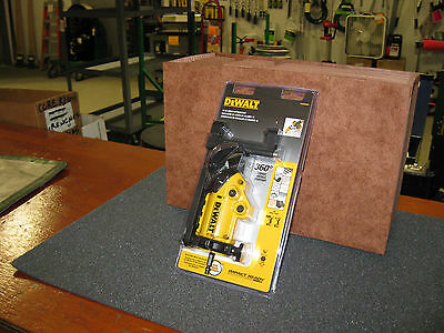 Dewalt Dwashrir   18 Gauge Shear Attachment  ( New )