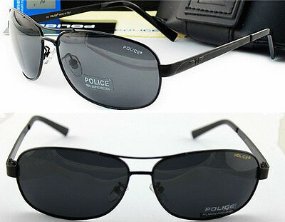 New  men's & ladies polarized sunglasses driving glasses