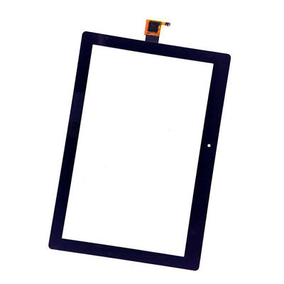 Front Outer Touch Screen Digitizer Glass Replacement For Lenovo TAB 3 TB-X103F