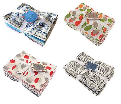Pack of 10 Pot Tea Towels, Soft 100% Cotton Kitchen Towels, KTS488