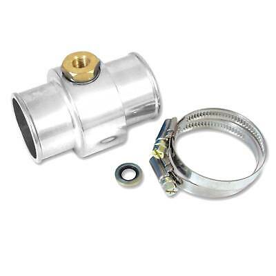 LMA Water Coolant Hose Adaptor Kit To Suit 50mm Hose 1/8 NPT Sender