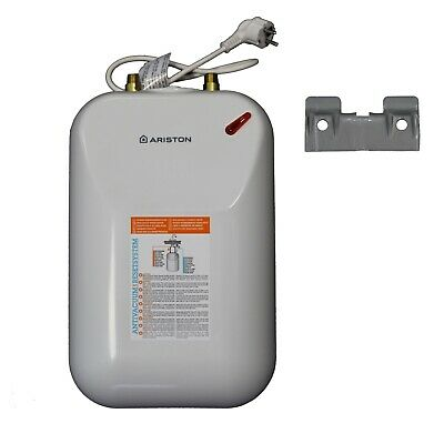 Ariston Hot water tank ARKS 5 U Underground Mounting